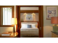 Excelsior Deluxe Suite