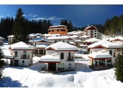 Pamporovo Village Lead Pic
