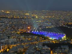 28_beautiful-panoramic-night-view-of-athens-and-stadium,-Greece
