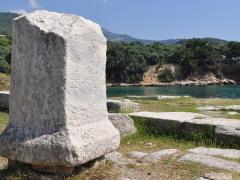 30_Excavation-in-Aliki,-Thassos,-Greece