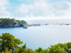 36_Beautiful-place-in-Greece...thassos-island