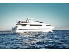 Istion_-Yachting_ProjectSteel-d
