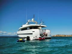 Istion_-Yachting_ProjectSteel-dd