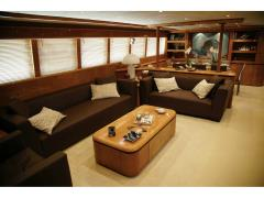 Istion_-Yachting_ProjectSteel-i