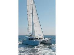 Istion_Yachting_lagoon450-d