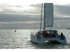 Istion_Yachting_Sailing_N40open-c
