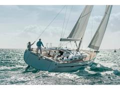 Istion_Yachting_bavaria-cruiser-56-d