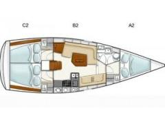 Istion_Yachting_hanse-385-j