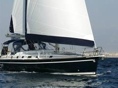 Istion_Yachting_OceanStar51.2_a