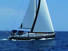 Istion_Yachting_OceanStar56.1_a