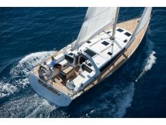 Istion_Yachting_Oceanis_48-d