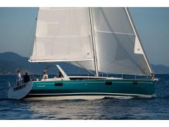 Istion_Yachting_Oceanis_48-g