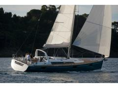 Istion_Yachting_Oceanis_48-h