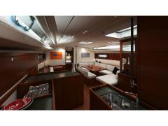 Istion_Yachting_Oceanis_48-q