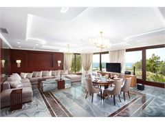 Moscow Suite