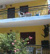 Asimenia Apartments