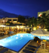 Mathios Village Hotel