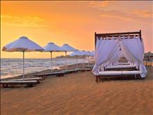 Aldemar Royal Olympian Luxury Resort & Spa