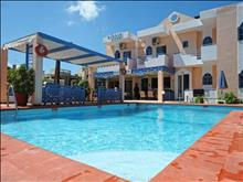 Sirena Apartments