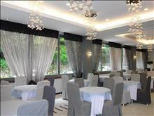 Arion Hotel: Breakfast Area