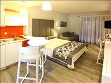 Marys Residence Suites & Luxury: Junior Suite