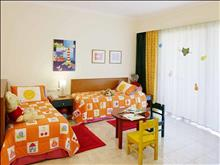 Sun Beach Resort Complex: Kid Suite
