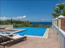Villa Frido Luxury