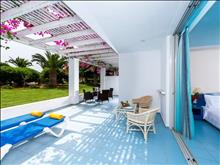 Lyttos Beach Hotel: Family 2-Bedroom
