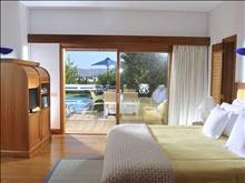 Elounda Beach Resort & Villas: Family Residence with Private Pool