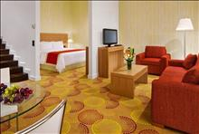 Courtyard by Marriott City Center Budapest