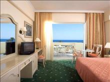 Rodos Palladium Leisure & Wellness Hotel: Double Room