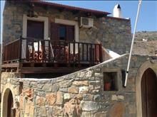 The Traditional Homes & Villas: Villa Kalliopi