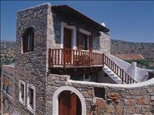 The Traditional Homes & Villas: Villa Efterpi