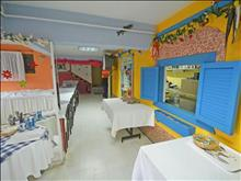 Dias Hotel Apartment