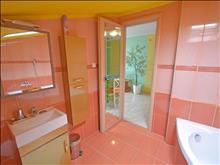 Dias Hotel Apartment: Suite_Bathroom