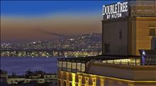 DoubleTree by Hilton Hotel