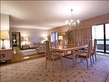 Rodos Palace Hotel: Royal Suite