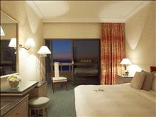 Rodos Palace Hotel: Double Room