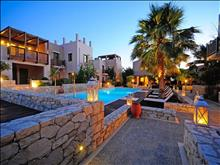 Plakias Cretan Resort