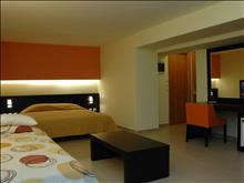 City Center Hotel: Triple Superior Room