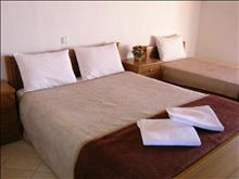 Filippos Hotel: Double Room