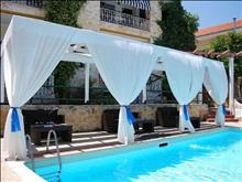 Philoxenia Spa Hotel & Villas: Pool