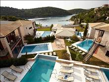 Ornella Beach Resort & Villas