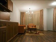 Evergreen Apart Hotel & Spa