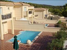 Mabely Grand Hotel: Suite Executive-Private Pool