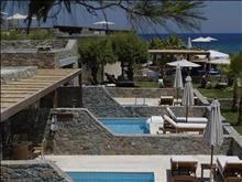 Ikaros Beach Resort & Spa: Bungalow_With_Private_Pool
