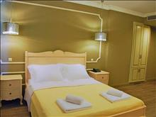 Boutique Melies Hotel