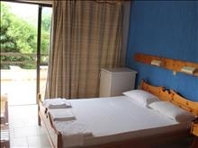 Le Mirage Hotel: Double Room