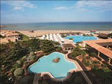 Aldemar Royal Olympian Suites