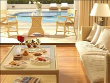 Aldemar Royal Olympian Suites: Phaidra_Suite